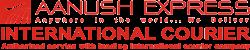 aanush logo